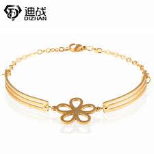 s day bracelet aliexpress buy s day wholesale high quality