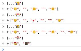 Flag Emoji Meaning Fun With Javascript And Emoji Bram Us