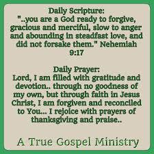 les 25 meilleures idées de la catégorie prayer of thanksgiving sur