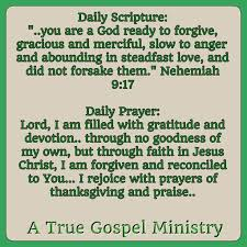 the 25 best prayer of thanksgiving ideas on