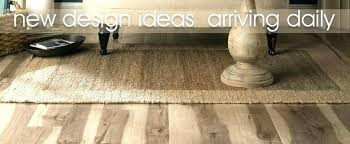 floor and decor corona floor and decor cincinnati floor decor tiling flooring at highland