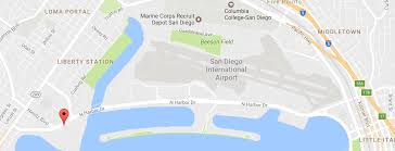 San Diego Naval Base Map by Jtnc About Us