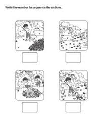 13 best images of reading sequencing worksheets story sequencing