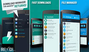 fast downloader for android top 10 fast downloader for android devices