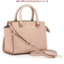 light pink michael kors handbag michael kors handbags light pink 50bestrestaurants co uk