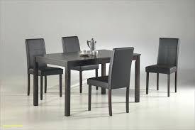 magasin cuisine pas cher chaise et table salle a manger pour magasin cuisine pas cher