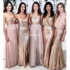 formal dresses to wear to a wedding best 25 bridesmaid dresses ideas on dusty