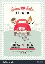 Design Wedding Invitation Cards Design Wedding Invitation Card Popular Wedding Invitation 2017