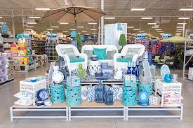 the home decor superstore at home décor superstore comes to town and country