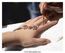 where to buy henna tattoo kits walmart henna tattoo kits walmart
