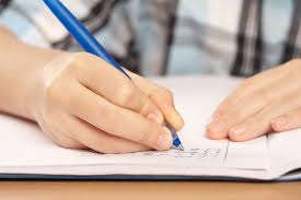 ks1 writing sats papers how to support your child through ks2 sats oxford owl blog if you are a parent of a child in year 6 in an english primary school you ll probably be very aware of the sats tests