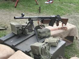 martini henry ww1 trench gun so effective that in wwi the germans tried to have it