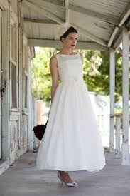 wedding dress length options wedding dresses wedding gowns