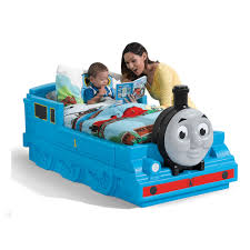 beautiful thomas the train bedroom gallery room design ideas thomas the tank engine bedroom combo kids bedroom combo step2
