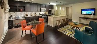 costa mesa apartments for rent
