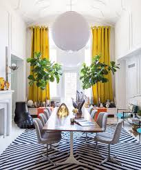 Jonathan Adler Curtains Designs At Home With Jonathan Adler Thou Swell