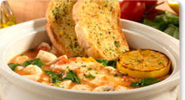 Printable Olive Garden Coupons Olive Garden Printable Coupon 6 Off