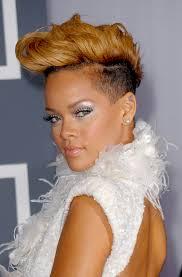 22 mohawk fade haircut ideas designs hairstyles design