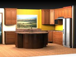 2020 Kitchen Design Software Price 20 20 And Or Other Rendering Programs