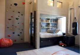 Design Designer Boys Bedrooms  Designer Boys Bedroom - Designer boys bedroom