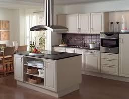 small kitchen with island design white small kitchen island design joe island