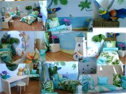 Bathroom Decor Beach Theme by Decorations Beach Decor Ocean City Md Ocean Beach Themed