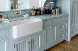 style kitchen faucets country style kitchen faucets farm sinks for cabinets blue for