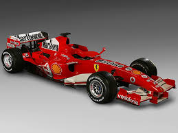 ferrari f1 lego model of modern f1 car inspired by ferrari 248 features rwd