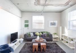 1 bedroom apartment winnipeg 1 bedroom apartments winnipeg mb glif org