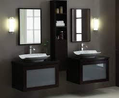 bathrooms design bathrooms modern single handle bathroom faucet