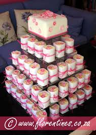 wedding cakes cape town florentines cakes cape town wedding