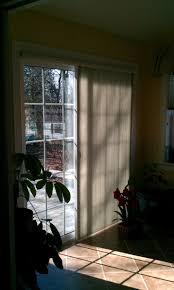 Window Coverings For Patio Door 15 Best Sliders And Patio Door Ideas Images On Pinterest Door