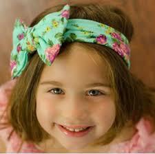 baby headbands uk dropshipping bohemian baby headbands uk free uk delivery on