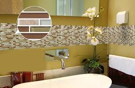 Mosaic Tile For Backsplash by Wholesale Natural Stone With Crystal Mosaic Tile Sheet Backsplash