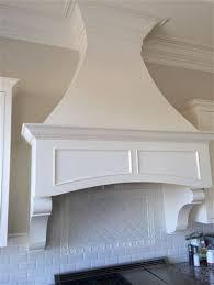 kitchen hood 3 kitchen ceiling range hood italian finishes
