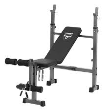 bench cheap weight bench for striking weight bench and back