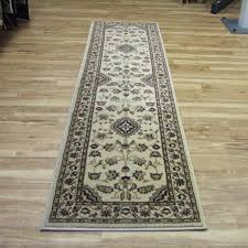 Floor Rug Runners Rug Hallway Rugs Stair Treads Lowes Rug Runners For Hallways