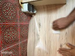 küche neu gestalten alte küche gestalten holz resimdo