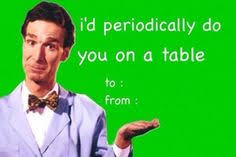 Valentine Day Card Meme - pic 2 with valentines day coming up i thought of you guys when