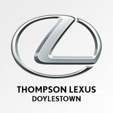 lexus youtube channel thompson lexus doylestown youtube