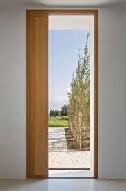 best 25 wooden window frames ideas on pinterest old window