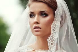 bridal makeup new york amazing bridal makeup artist 19 on with bridal makeup artist