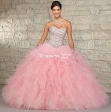 fifteen dresses elegancia formal wear quinceanera dresses dallas tx my dallas