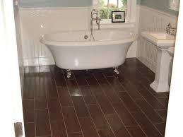 bathroom tile grey wood like tile wood tile flooring that looks