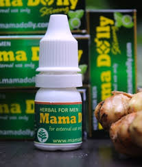 obat kuat herbal anti ejakulasi dini yang dijual di apotik