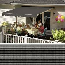 Sunsetter Awning Price List Best 25 Patio Awnings Ideas On Pinterest Deck Awnings