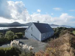 Holiday Cottages Cork Ireland by Wild Atlantic Haven Ref W32141 In Eyeries Beara Co Cork