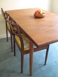 circular teak table tags hi res teak dining room furniture ideas