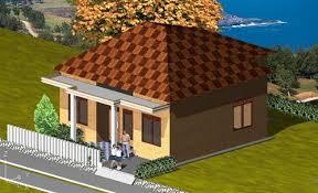 desain rumah corel tutorial belajar autocad teknik arsitektur 2d dan 3d