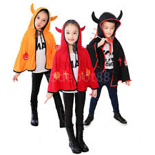 compare prices on black witch costume child online shopping buy